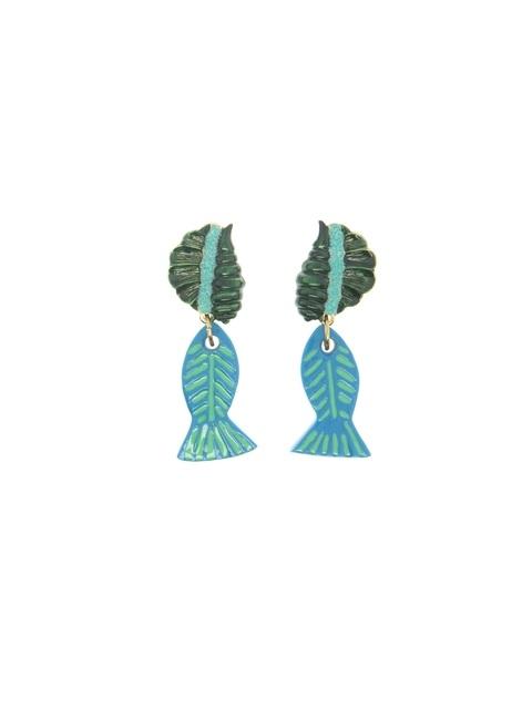 4f10432b8dd3 COSTA CHIC EARRINGS
