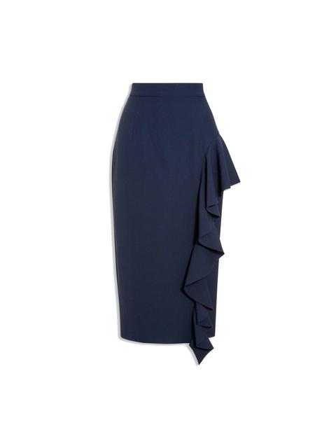 f8ffc06e3d Ruffle Front Skirt | Endource