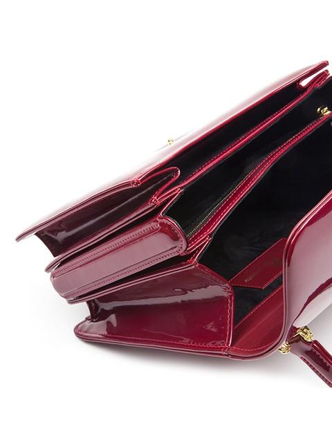 15819c90ac Royale Handbag