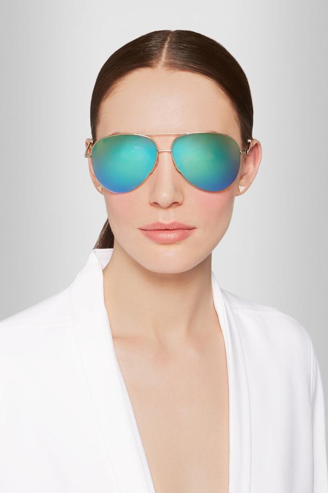 mirrored aviator sunglasses womens kgjw  mirrored aviator sunglasses womens