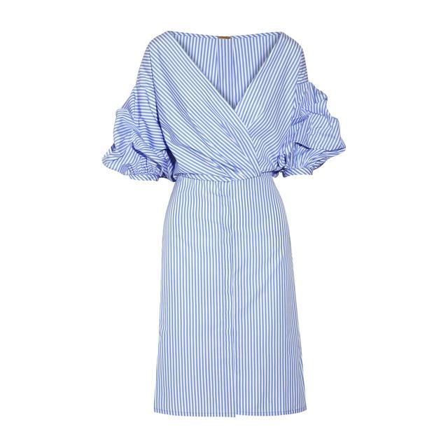 Tuxedo shirt dress endource for Tuxedo shirt vs dress shirt