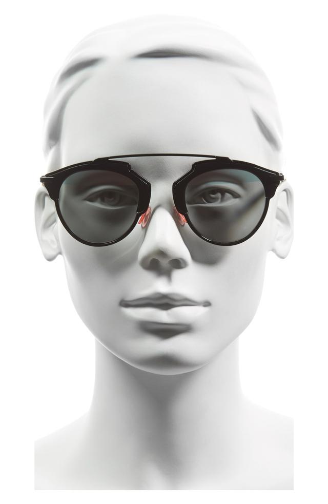 Dior Soreal Sunglasses  so real sunglasses endource