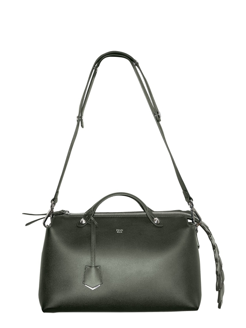 acbd18e82a39 By the Way - Croc-Tail  Convertible Leather Shoulder Bag