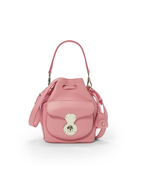 39bf2472ee421 Pink Pony Ricky Drawstring Bag