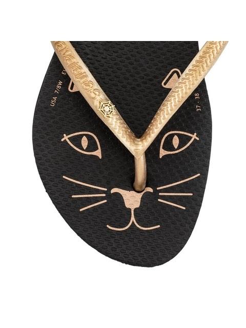 9b7f1fa61189 Kitty Flip Flops