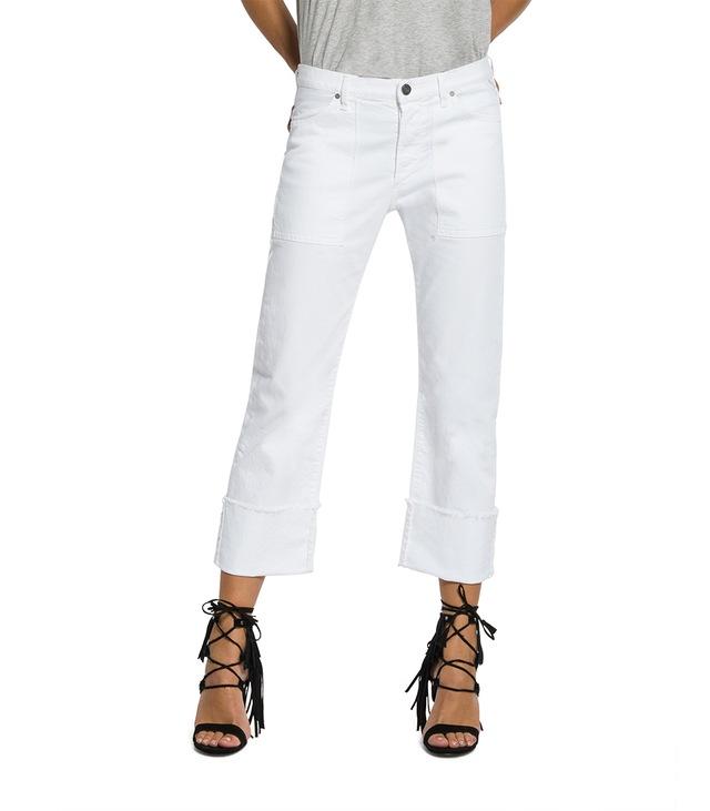 nikid workwear boyfriend jeans endource. Black Bedroom Furniture Sets. Home Design Ideas