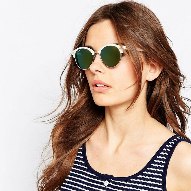 f3d0b96b13f ... ray ban clubmaster glasses women