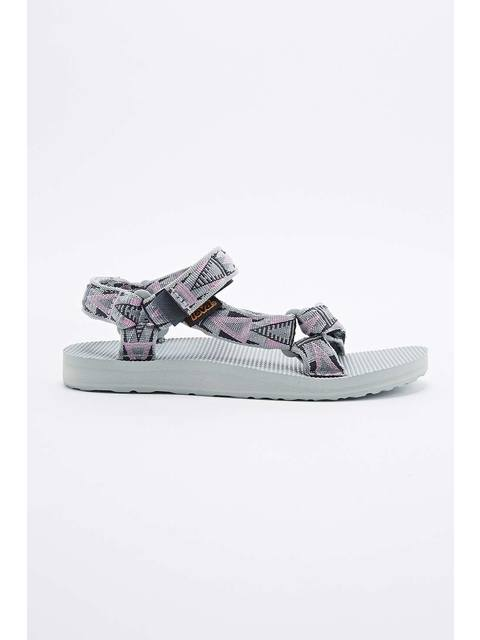 93f22ef8fe656 Universal Print Sandals