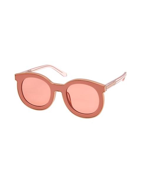 997aba45e851 Super Spaceship Sunglasses