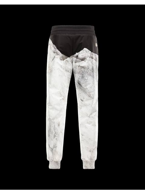 f4f2e328ee Moncler Ski Pants