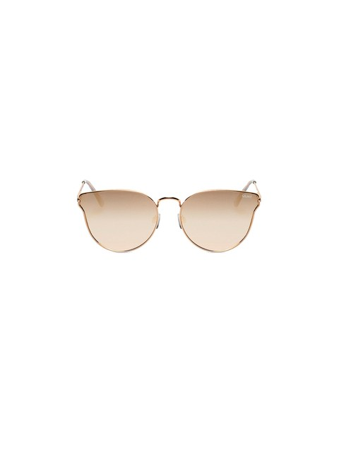 c1fbc683b98e4 All My Love Sunglasses