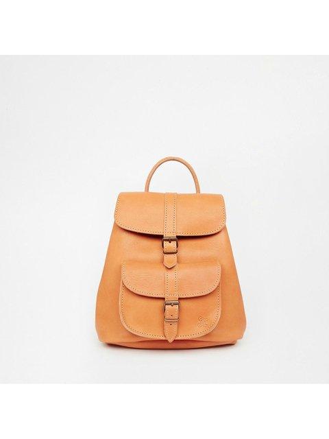 ebb21d934c Mini Backpack