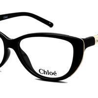 0f909f860df CHLOE GLASSES