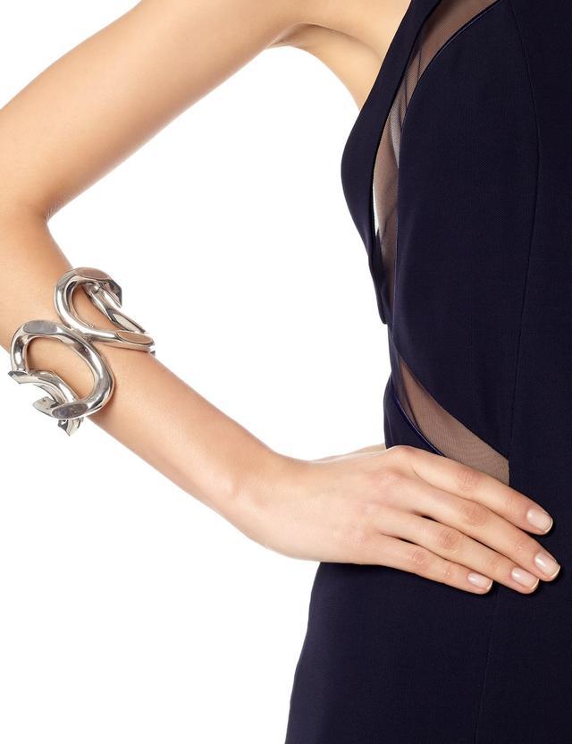 Annelise Michelson Dechainee Bracelet SYvEy21b1