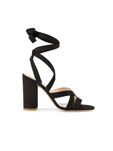 88412745be29 The Latteo Sandals