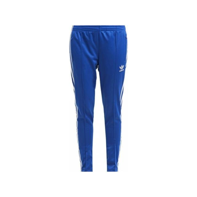 adidas supergirl pants