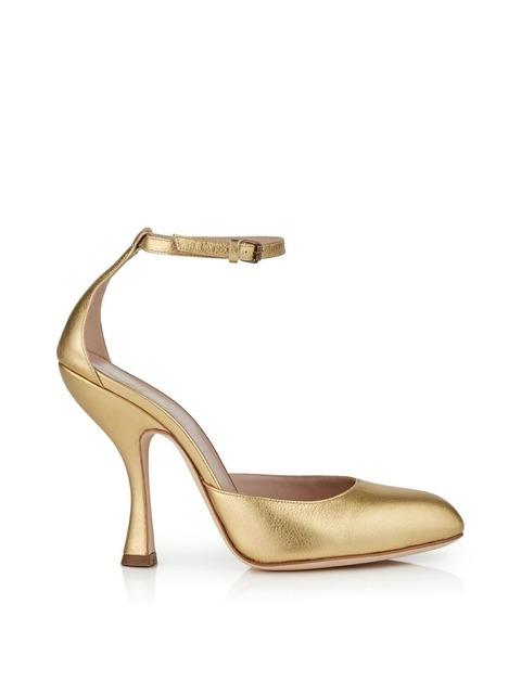 46718b8d8d0 Vivienne Westwood Gold Label