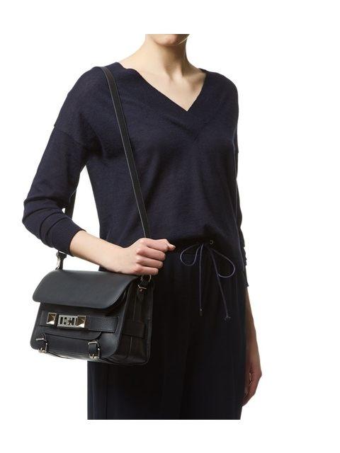 92a991eceb PS11 Shoulder Bag | Endource