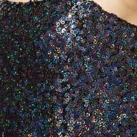 4d056225f73 Lunar Sparkle Sequin Jumpsuit