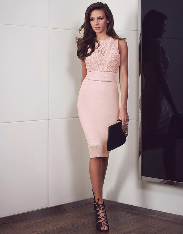 Bodycon Dress | Endource