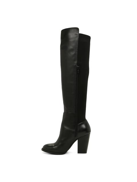 c97f8f6eb7e Willa Boots