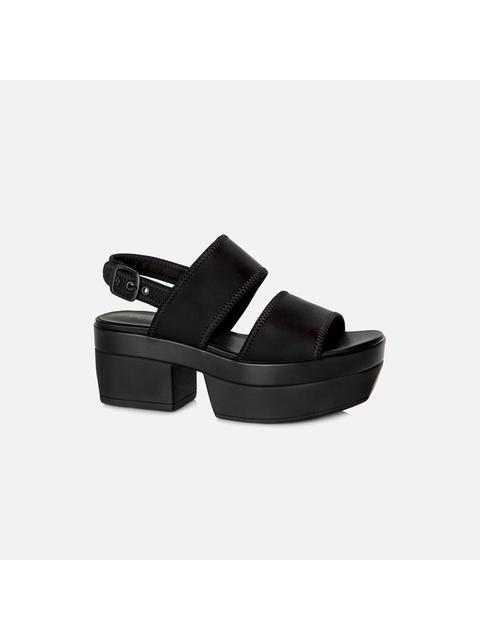 54d279e0e3e1 Lindi Sandals