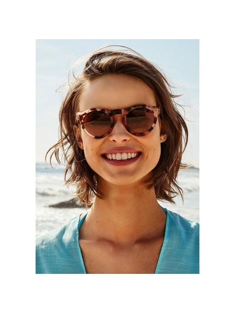 170854fd618 Lexi Sunglasses
