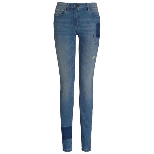 Skinny Jeans | Endource