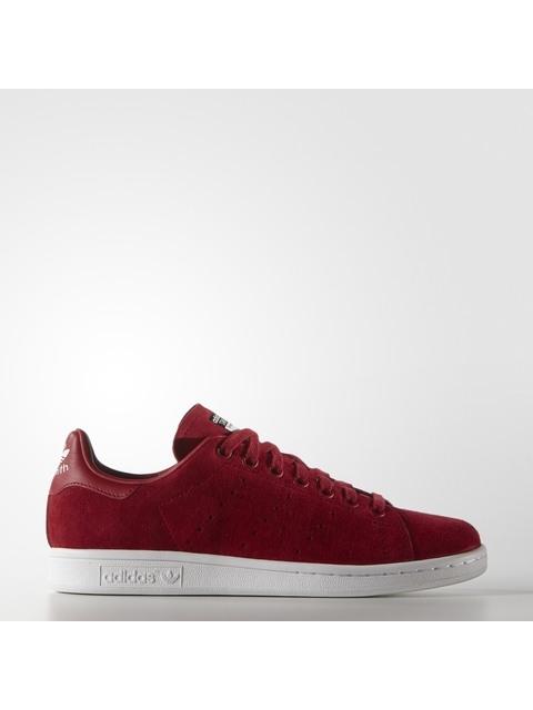 Adidas Originals by Rita Ora b3502b4f3
