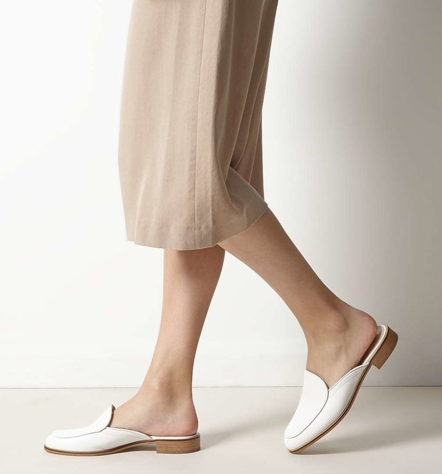 Buy backless loafers cheap,up to 39