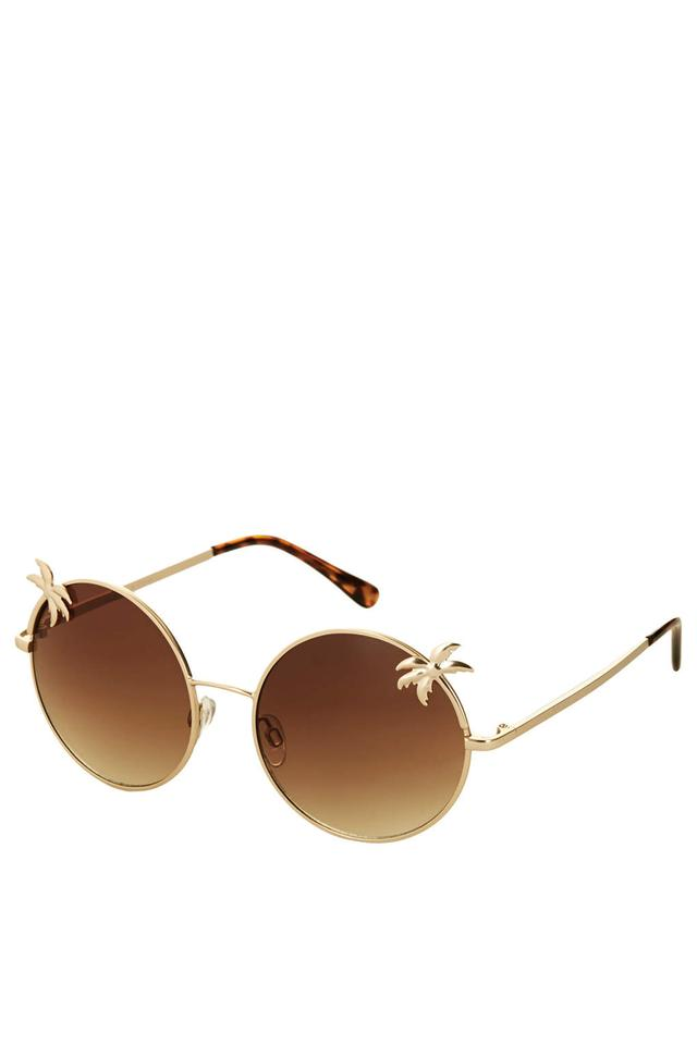 Sunglasses With Palm Trees  palm tree sunglasses endource