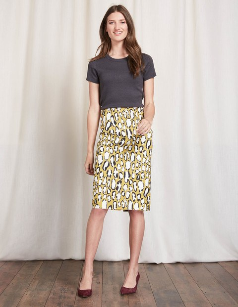 Boden Richmond Pencil Skirt Women Boden How Much Cheap Price Pay With Paypal Buy Cheap Comfortable X2U27j0LxK