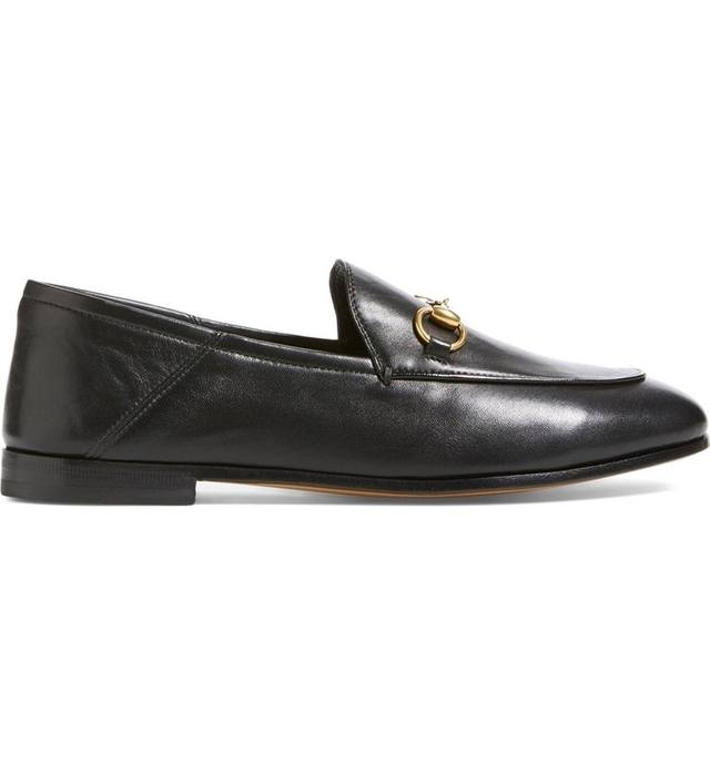 brixton convertible loafer endource