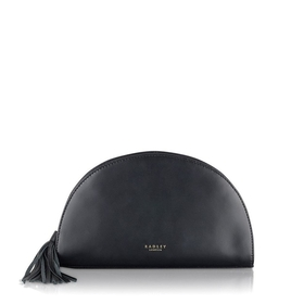 Half Moon Clutch by RADLEY London