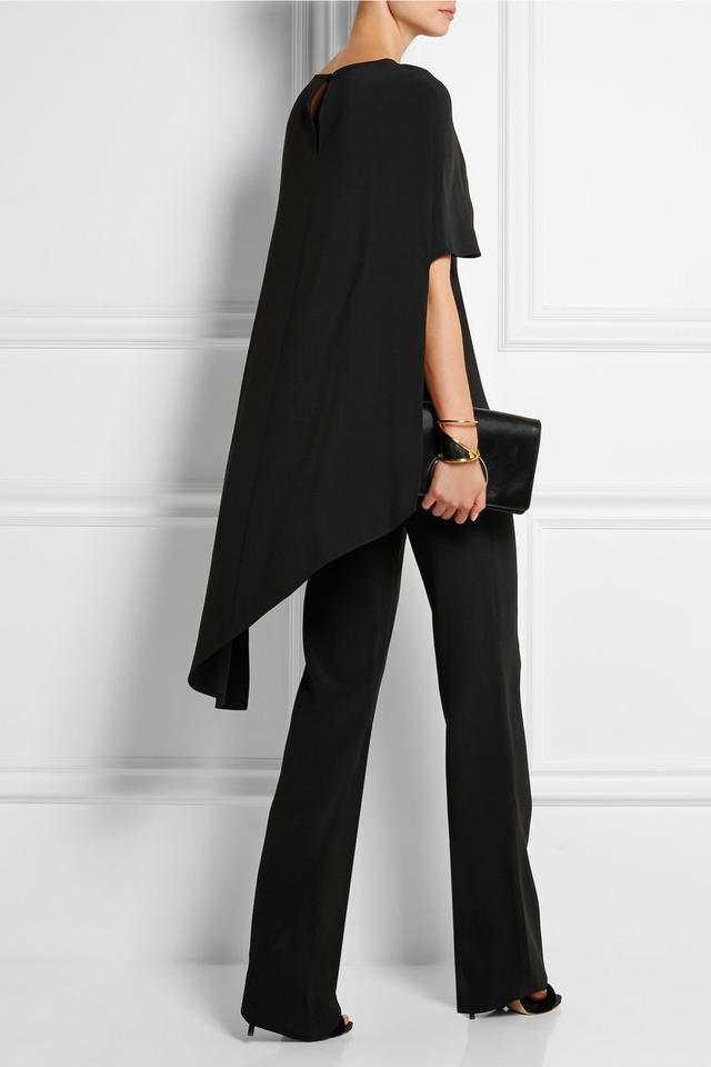 Cape Back Jumpsuit Endource