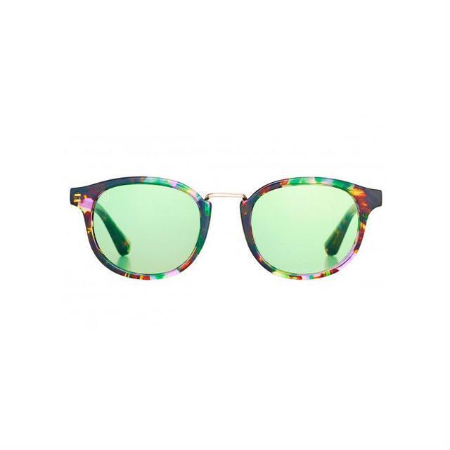Green Tinted Sunglasses  green tinted sunglasses endource