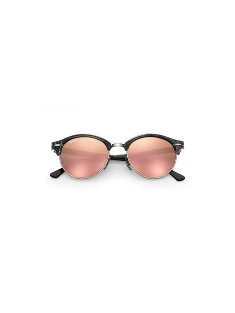15c7f998e0 Clubround Sunglasses