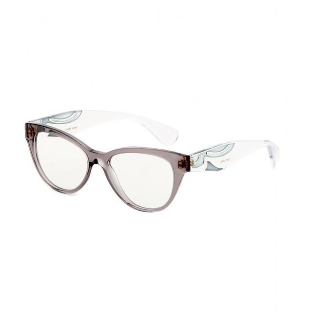 miu miu cat eye sunglasses pink www tapdance org