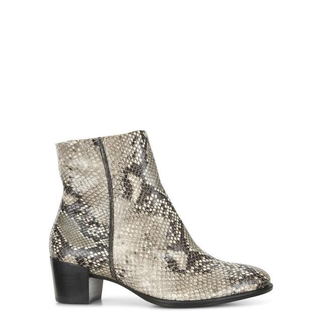 Ecco Shape 35 Ankle Boots Endource