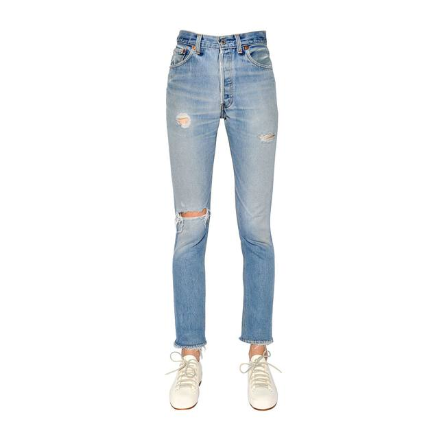 ripped jeans Re/Done oUKHkioTyN