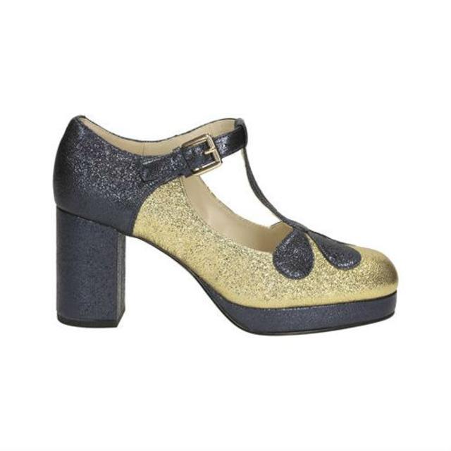 Abigail Endource Endource Shoes Orla Shoes Abigail Endource Orla Orla Abigail Shoes AqAX8aw