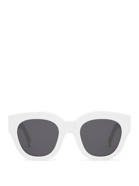 40f781c0d9 Reiss x Monokel Sunglasses