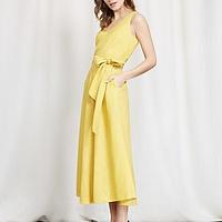 release date: online sale cheaper Riviera Dress