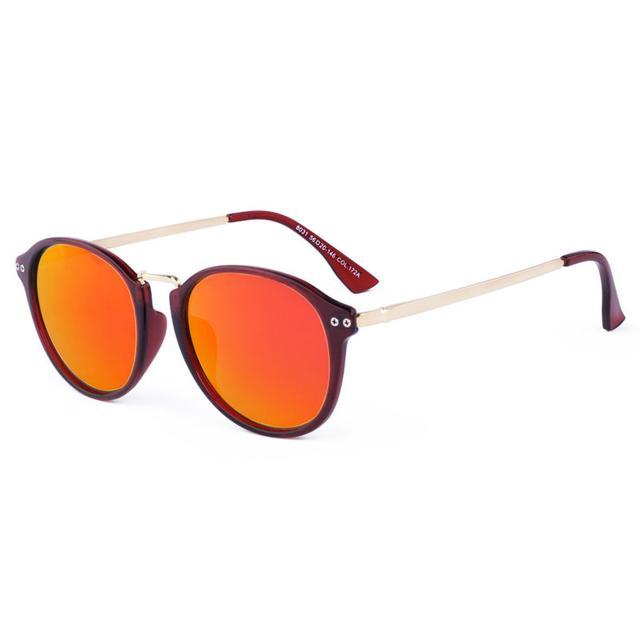 Orange Lense Sunglasses  orange lense sunglasses endource