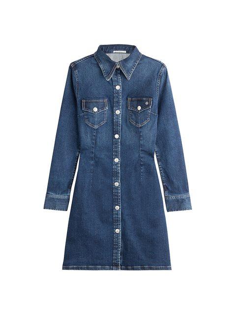 567f0efc1f Alexa Chung for AG Jeans