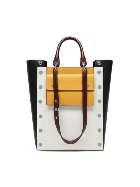 3c72bbb4ccd Maple Studded Tote | Endource