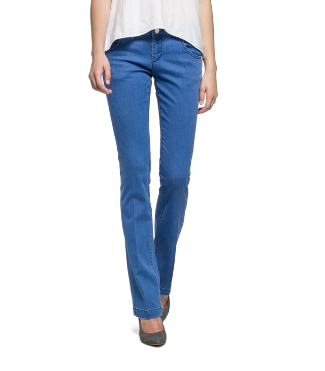 Dorothy Bootcut Jeans | Endource
