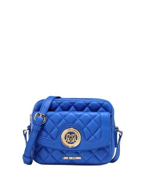 14a450e79d Small Cross-body Bag