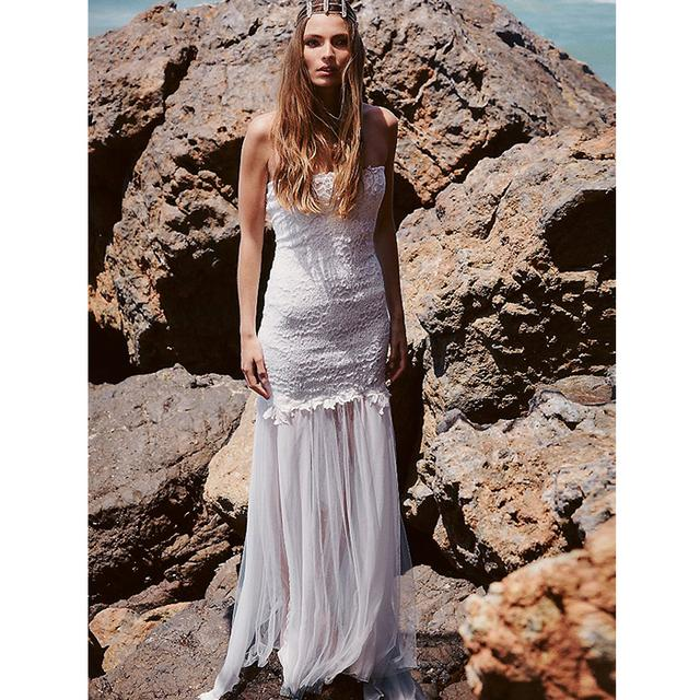 59c1e4fad69 Dion Maxi Dress
