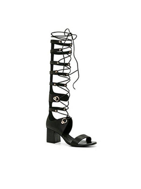 1c22cbddcb4 Olalesen Gladiator Sandals